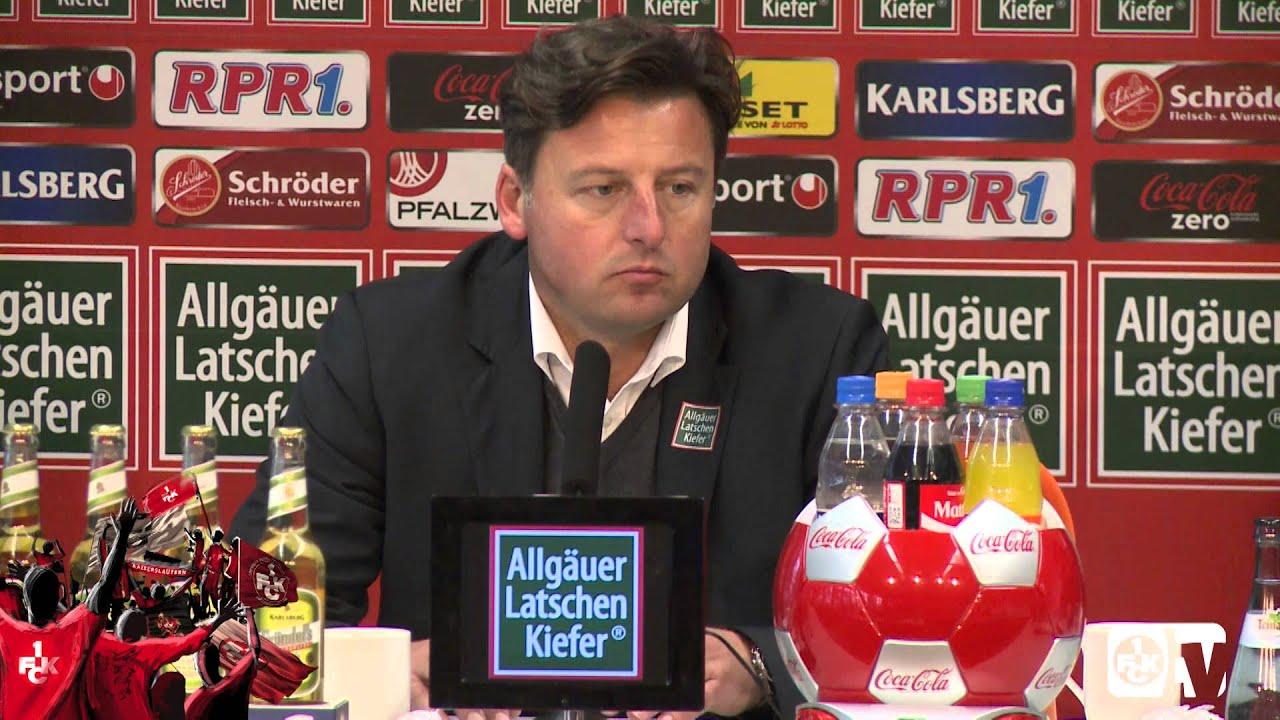 Ksc Gegen St Pauli