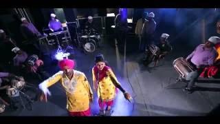 Sukhar Malik da | Bhagat Singh | Atma Singh and Aman Rozi Live Show | Brand New Album -2014