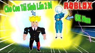 Great-looking Angel Roblox Daishinkan Sama To Regenerate Do Super Saiyan-Dragon Ball X