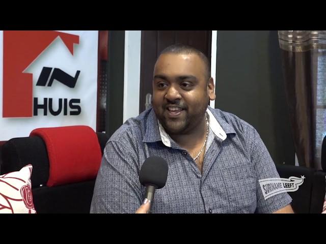 Suriname Leeft | Nickerie is rijk aan economische kansen