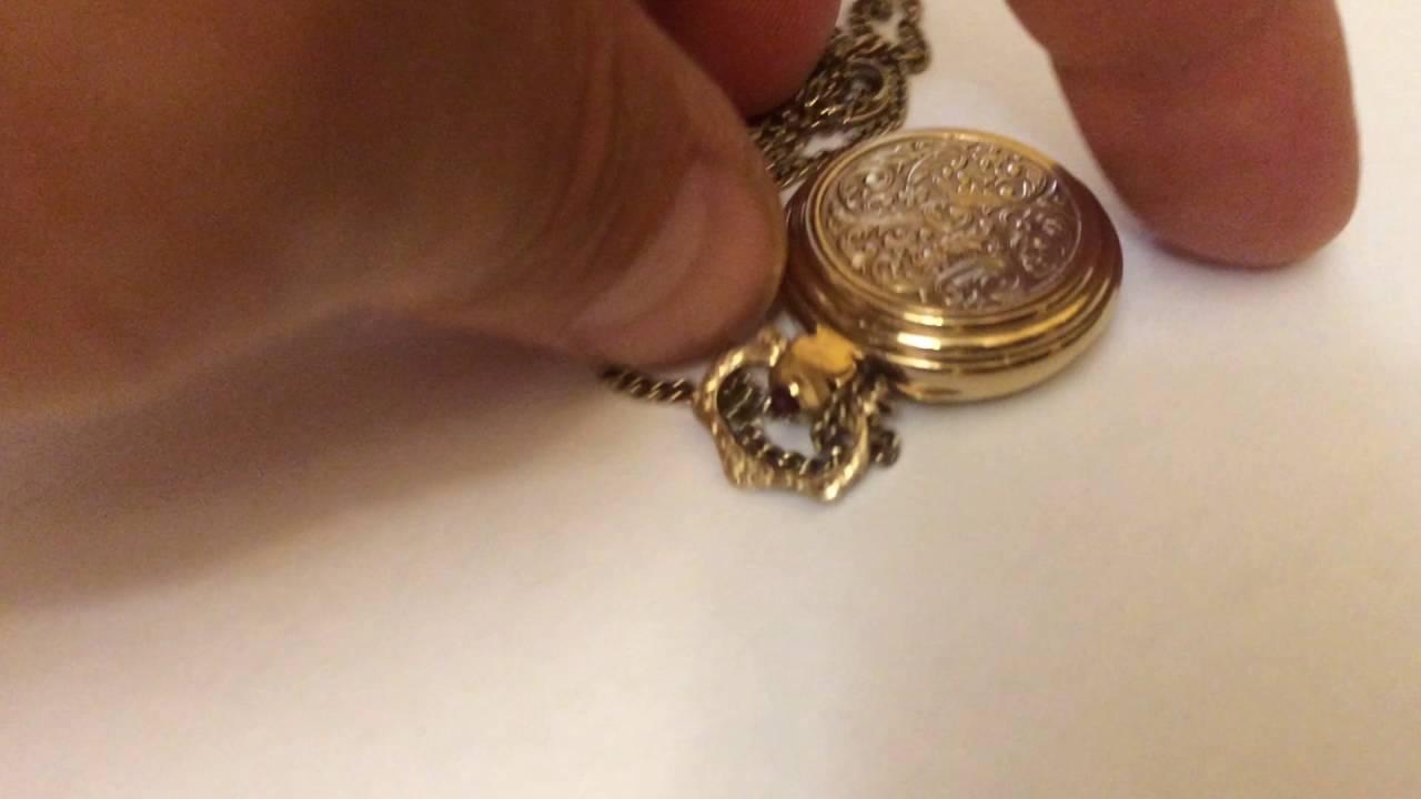 Российские часы часы заря, более 83 моделей. Цены от 2380 руб. Бесплатная доставка. Официальная гарантия.