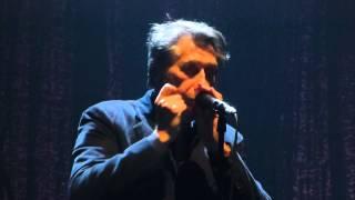 Bryan Ferry Bob Dylan