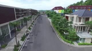 CitraGrand Mutiara Yogyakarta #SH2Keren