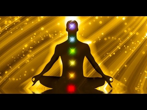 Meditation - Three Keys to Proper Meditation