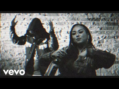 Juan Gotti - Chopped & Screwed Ramon Ayala ft. Baby Bash, Beatriz Gonzalez