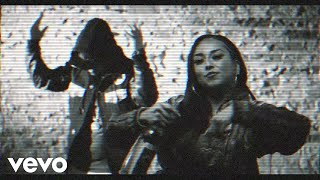 Juan Gotti - Chopped & Screwed Ramon Ayala ft. Baby Bash, Beatriz Gonzalez thumbnail