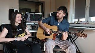 Diana C&amp Liviu Teodorescu- Prefa-te, Lista de pacate