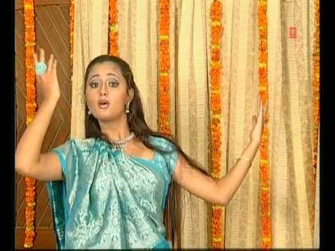 Pehniyo Apan Ba (Full Bhojpuri Video Song) Doliya Kahaar
