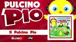 Il Pulcino Pio Il Pulcino Cha Cha Cha karaoke.mp3