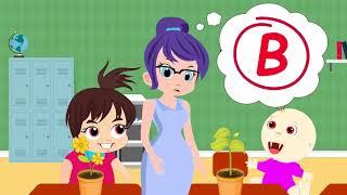 Johny Johny 子供のための遊びゲーム フィンガーファミリーの保育園の韻 - 子供向けの教育ビデオ