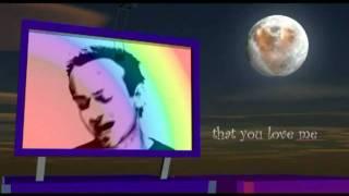 Dimension-X feat Tasos Fotiadis - Talking in your sleep