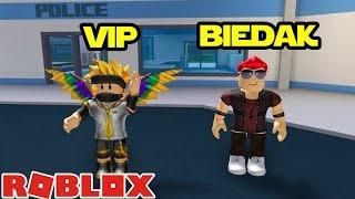 VIP NA JAILBREAKU! - #461 ROBLOX