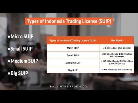 PT. Honda Trading Indonesia