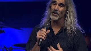 Guy Penrod & Sarah Darling - Knowing What I Know About Heaven!