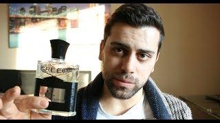 Niche ve Designer Marka Parfumler ve Farklari | Genel Bilgiler