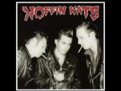 koffin kats:graveyardtree II with lyrics