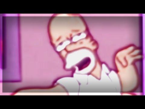 Die Simpsons Deutsch-Der verlassene Linkshänder 5/5 from YouTube · Duration:  4 minutes 37 seconds