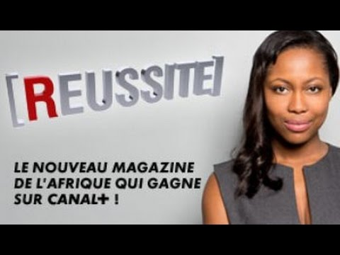 Business au Cameroun video qui fait le buzz sur canal +