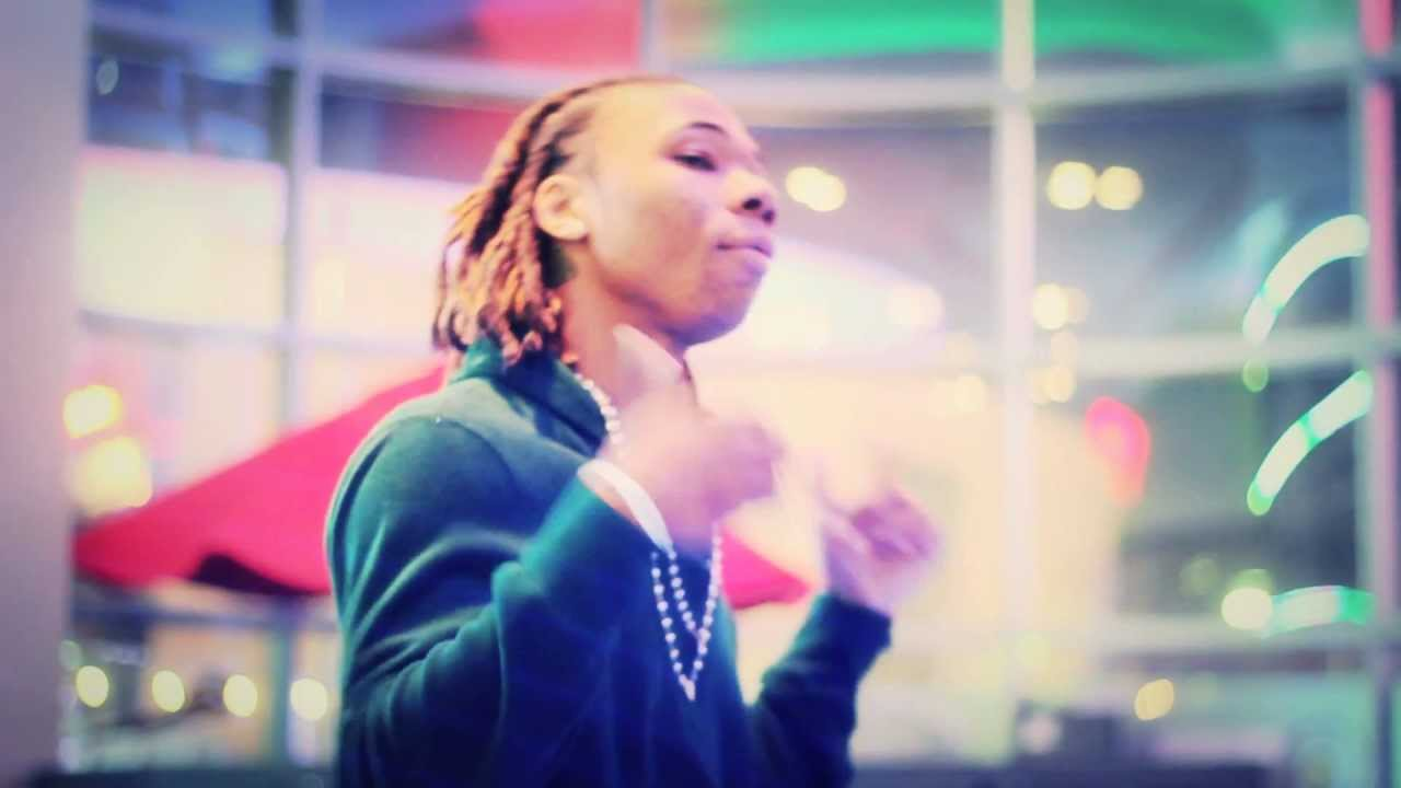 CaliKidd - FAST LIFE (Music Video) NEW! - YouTube