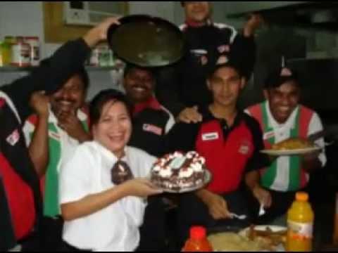 pizza hut bahrain thumbnail