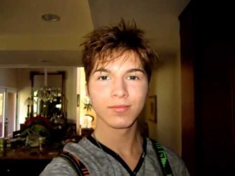 paul butcher pillow talk