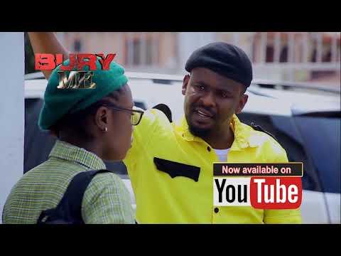 Download BURY ME SEASON 3&4 (NEW HIT MOVIE) - ZUBBY MICHEAL|2021 LATEST NIGERIAN NOLLYWOOD MOVIE