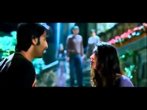 Rockstar-  Hindi Movie 2011 Official...