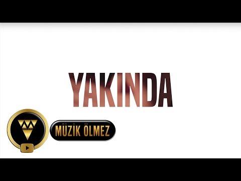 Orhan Ölmez - Gel Ne Olur - Official Video Klip Teaser