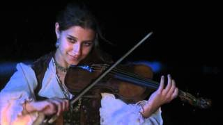 Lestat's Violin in HD