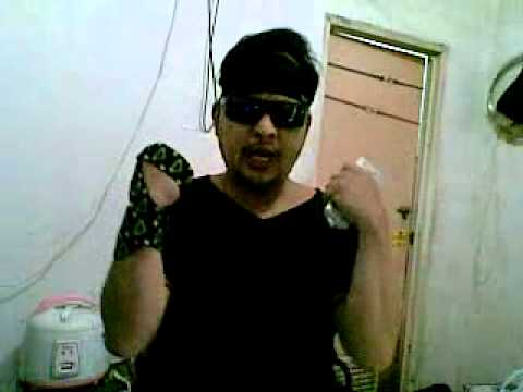pak haji you tube # 3