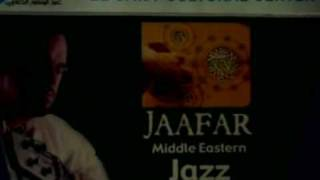 JAAFAR BEYOND ALL HORIZONS1 xvid