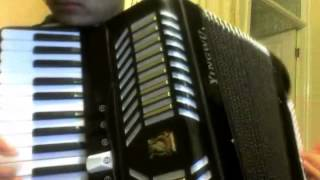 Repeat youtube video Crazy La Paint (Markiplier Outro 2) - Accordion
