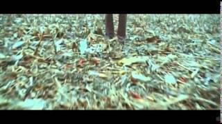 Копия видео Милые кости 2009 трейлер