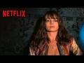 ¿Qué es una girlboss? | Netflix