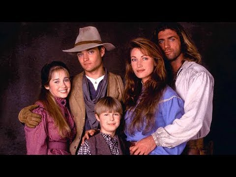 Dr. Quinn, Medicine Woman Cast Members How They Changed