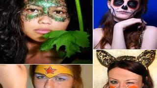 2015 halloween costumes for women at ricky's.avi