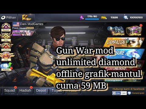 gun-war-mod-apk-(offline)