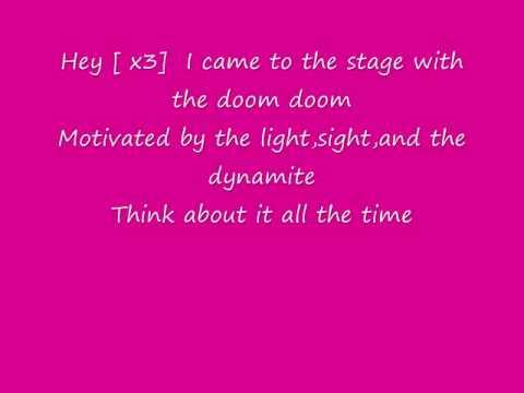 Jill Scott Breathe lyrics .wmv