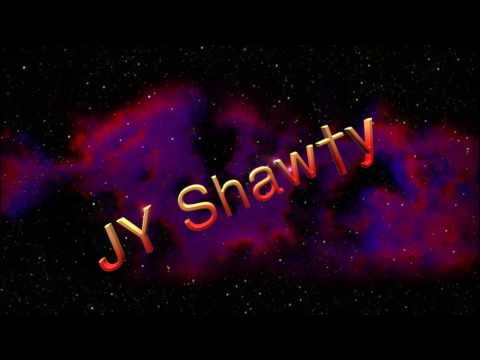 JY Shawty - Too Much [Prod Young Taylor] Lyric Video