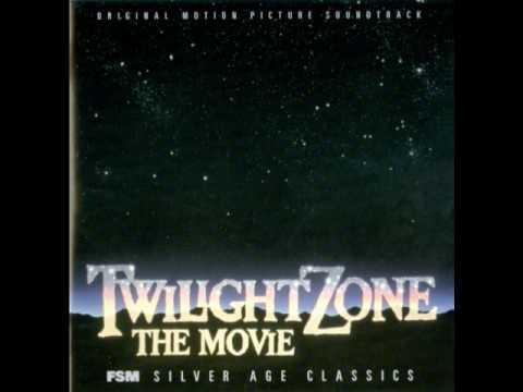 Twilight Zone The Movie Kick The Can Soundtrack.avi