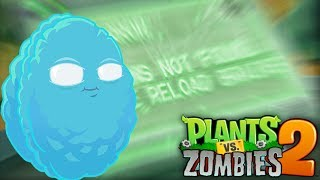 Plants vs. Zombies™ 2 - PopCap Far Future Day 16 Walkthrough