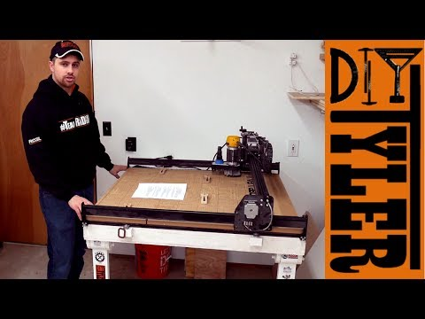 Best Functional Folding Worktable?? | Folding Workbench Table | Learn Why