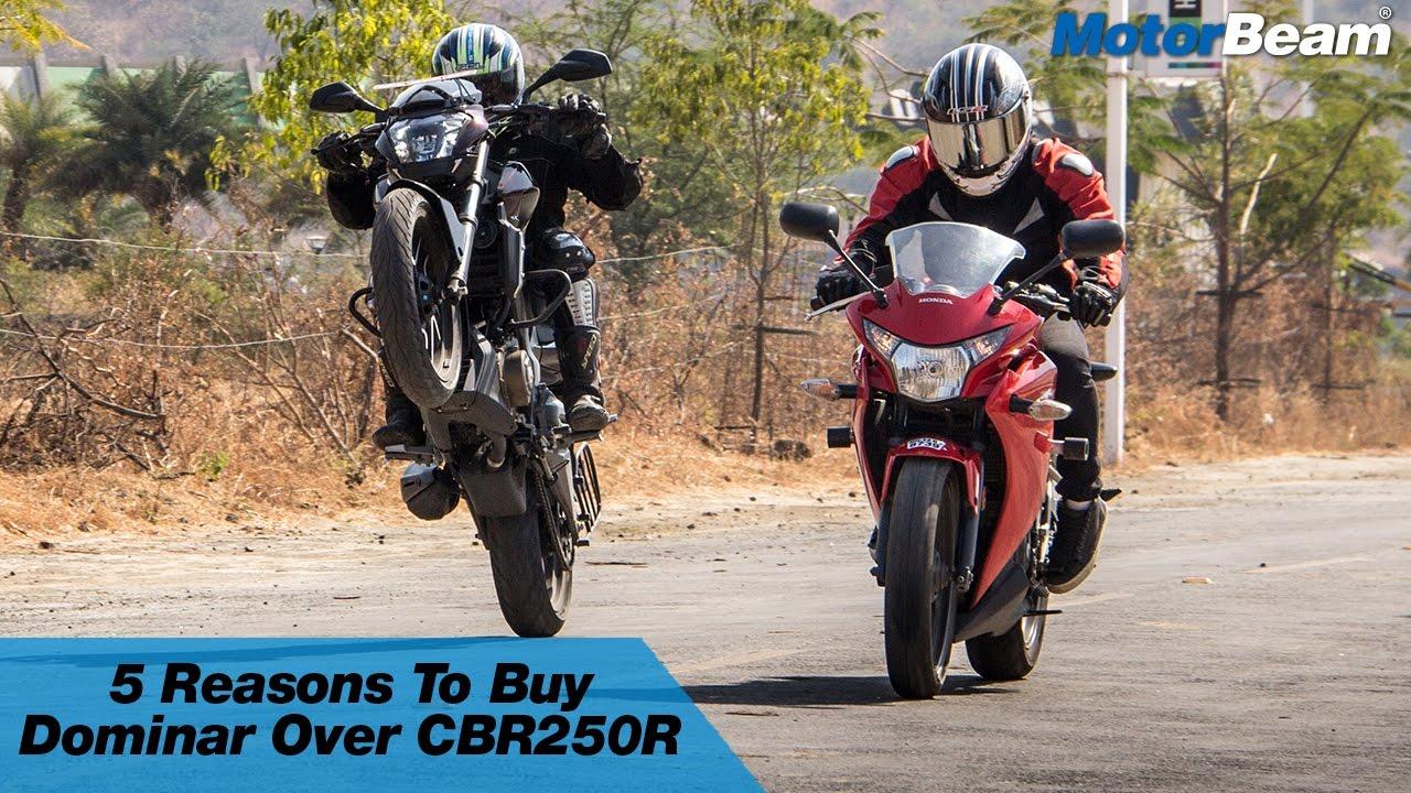 Honda cbr250r. В наличии. Цена: 297 950 руб. Honda crf250l · honda crf250l. В наличии. Находится в москве доставка 5 дней. Цена: 328 950.