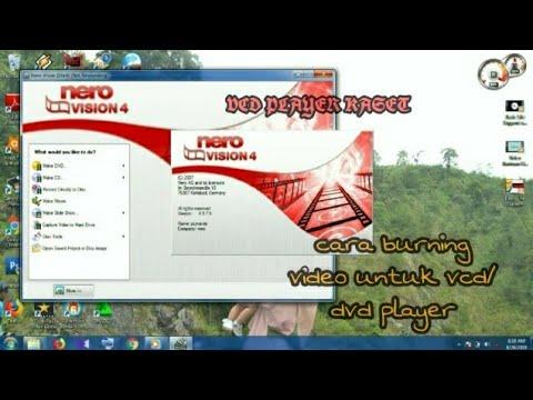 tutorial-burning-video-agar-bisa-di-putar-di-vcd-player-dengan-nero-4
