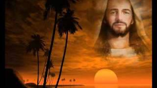 Tamil Christian Devotional Songs (JESUS HITS SONG உன் புகழை  )