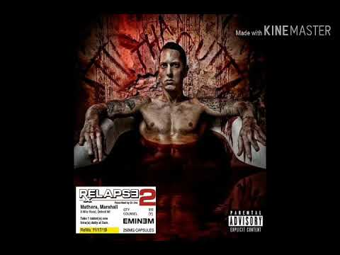 give-me-the-ball---eminem---relapse-2