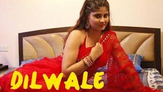 Dilwale Bhojpuri Movie 2016 Shooting Completed | Pradeep Pandey, Neha Shree | Spicy Bhojpuri