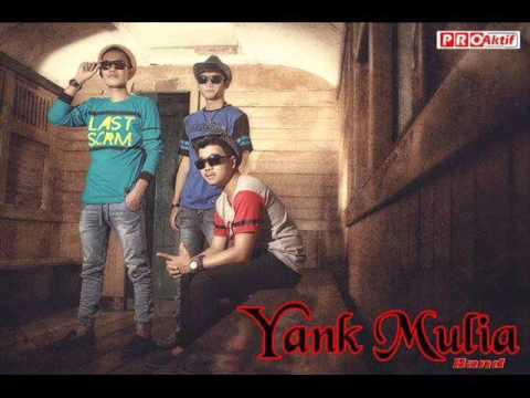 Yank Mulia Band - Memutar Balik Fakta