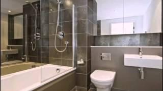 дизайн ванной 1 5 на 1 3(на сайте магазина для ванной и интерьера http://aqualed.info представлены модели зеркал со встроенной системой..., 2015-02-03T10:39:28.000Z)