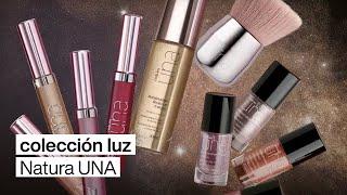 Colección Luz